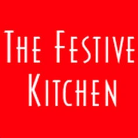 Festive Kitchen by The Festive Kitchen Caterers Dallas Richardson Tx Reviews Photos Yelp