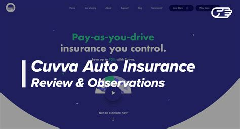auto insurance reviews 1000 reviews car insurance cuvva auto insurance reviews is it a scam or legit