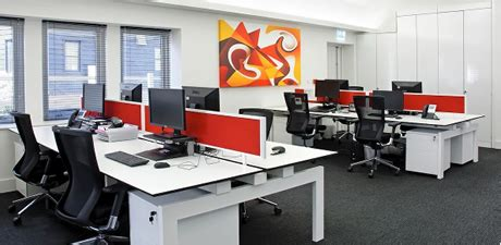 Desks For Sale Adelaide by Office Desks For Sale Adelaide Image Yvotube