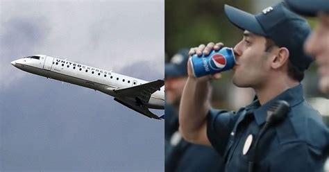 United Airlines Also Search For Everyone Is The Same Joke About United Airlines And Pepsi