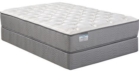cheap king size mattress cheap size mattress simmons pillow top mattress bed mattress catchy collections of