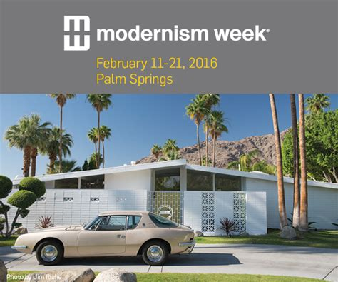 palm springs modernism week and join us at modernism week in palm springs westedge