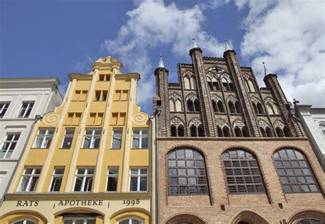 restaurants in glücksburg und umgebung restaurant pension boddenblick in gahlkow umgebung