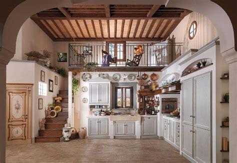 Attraente Sportelli Per Cucine #8: Cucine-muratura-1_large.jpg