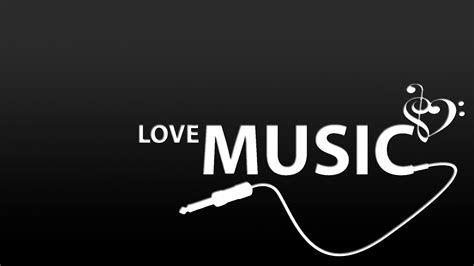 full hd video love song music pictures wallpapers wallpaper cave