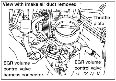 mazda 323 diesel engine sentimusica net