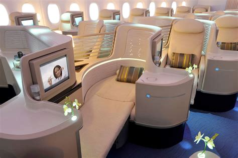 a380 cabin the airbus a380 class concept cabins you never saw