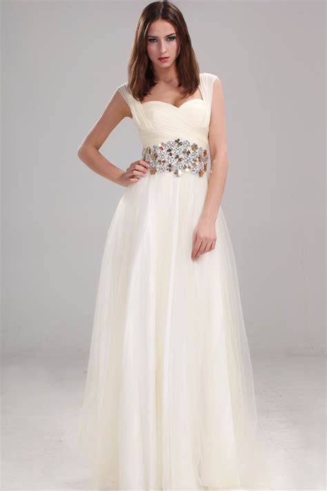white party dress cute for christmas dresscab