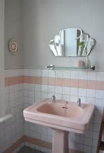 indogate salle de bain scandinave