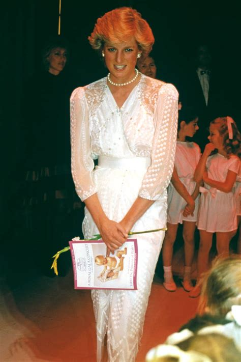 lady diana dresses princess diana gowns auctioned british royal family
