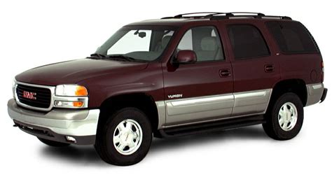 how to work on cars 2000 gmc yukon xl 2500 on board diagnostic system 2000 gmc yukon information
