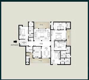 springs floor plans emaar mgf palm springs resale price emaar mgf palm springs villas 3 4 5 bhk