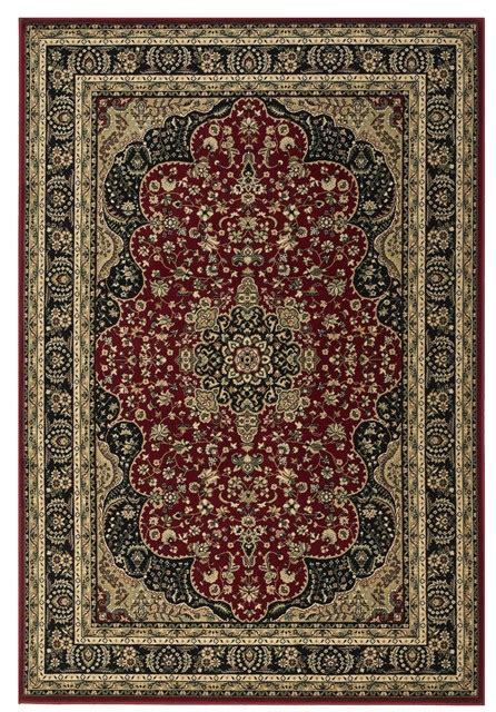 Kendra Regency 160 X 200 tavistock carpets rug shop rug sale in and cornwall traditional rugs modern rugs