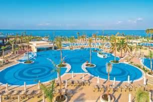 Olympic lagoon resort paphos paphos resort hotels jet2holidays