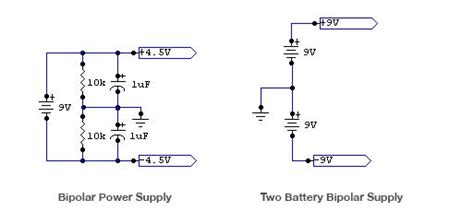 Fa5304 Bipolar Ic For Switching Power Supply how to make your own distortion pedal sessionville
