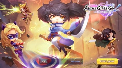 anime world apk anime go apk v1 93 mod android amzmodapk