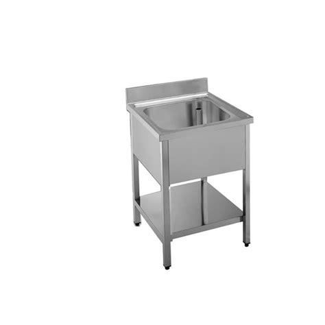lavelli inox professionali lavatoio professionale lavello acciaio inox una vasca e