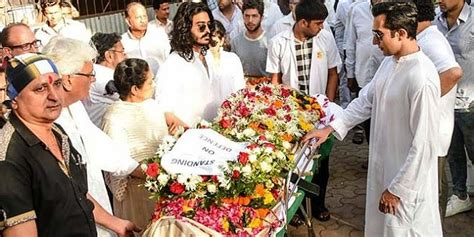 bollywood actor died in december 2017 bollywood celebrities died 2017 7 most famous bollywood