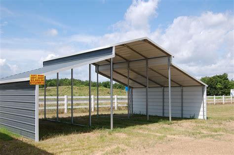 Carport For Sale By Owner Carports For Sale In Arkansas