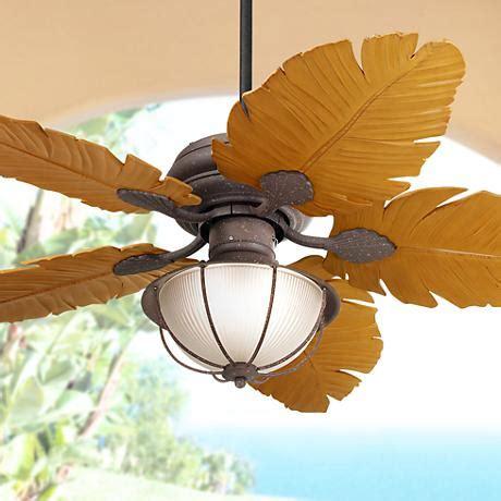 casa contessa ceiling fan casa contessa bronze and scavo glass ceiling fan 55878