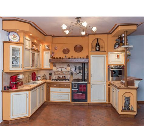 Cucina Classica Moderna by Cucina Classica Moderna Simple Cucine Classiche With