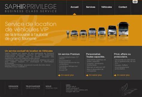 Modele Site modele site web design de site