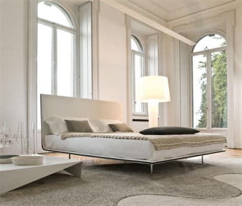 schlafzimmer ideen gestaltung schlafzimmer ideen gestaltung raum und m 246 beldesign