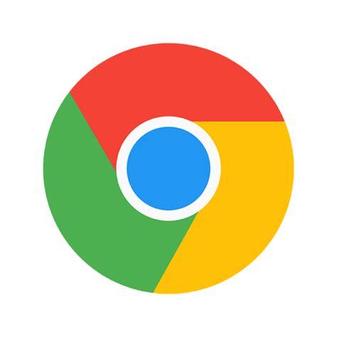 google chrome icon png google chrome icon png transparent