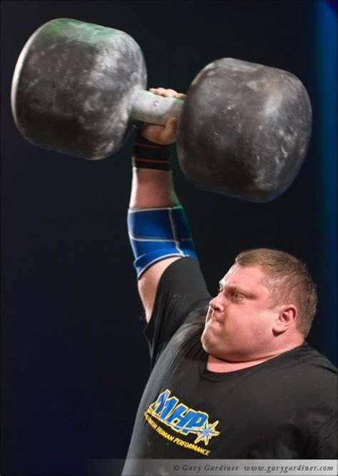 strongest in the world the gallery for gt strongest in the world 2012