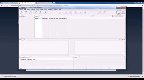 smartgit tutorial maxresdefault jpg
