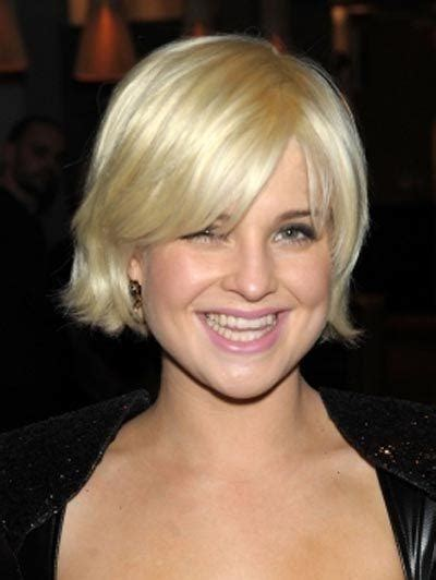 low maintenance hairstyles for round faces 20 photo of low maintenance short haircuts for round faces