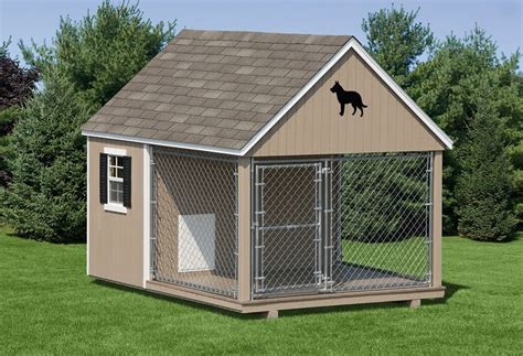 houses for large dogs home depot myideasbedroom