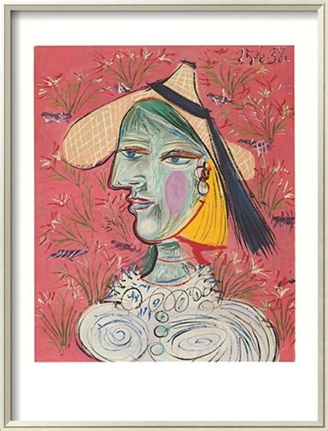 picasso paintings peace 1000 images about pablo picasso on peace