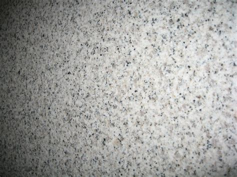 white galaxy granite river white granite price buy white