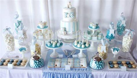 decoracion bautizo 28 images bautismo decoracion mesa cebril 17 mejores ideas sobre 28 ideas para decorar mesas de dulces de todo tipo