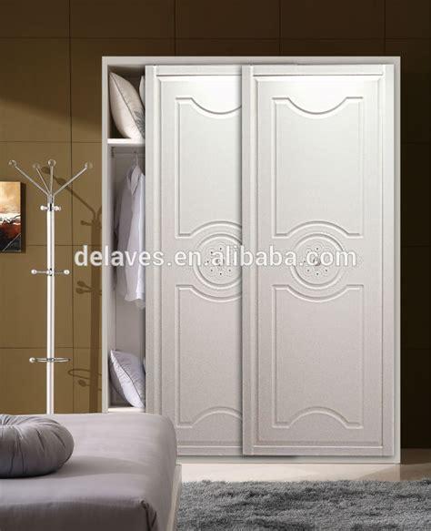 customized closet doors customized sliding molded door closet wardrobe buy