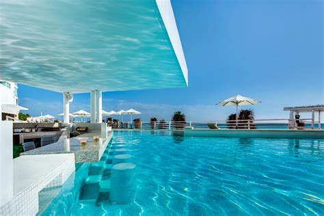 oleo cancun playa all inclusive boutique resort adults