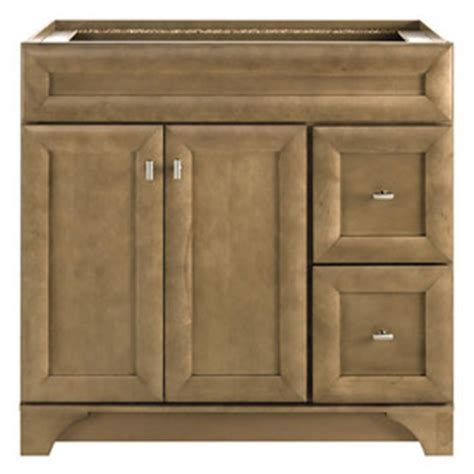 diamond bathroom cabinets shop diamond fresh fit hanbury tuscan traditional bathroom