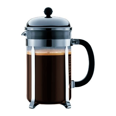 Best French Press Coffee Maker Reviews 2016