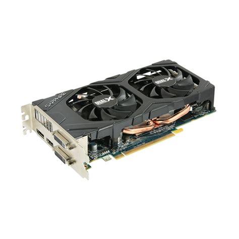 Vga Hd 7850 compatibility list for ek fc7850 backplate black coolingconfigurator