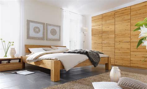 schlafzimmer naturholz schlafzimmer naturholz
