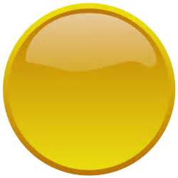 button yellow blanks buttons button yellow png html