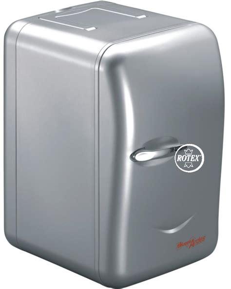 frigoriferi piccoli per ufficio rotex ardes mini frigo frigorifero lt 17 litri portatile