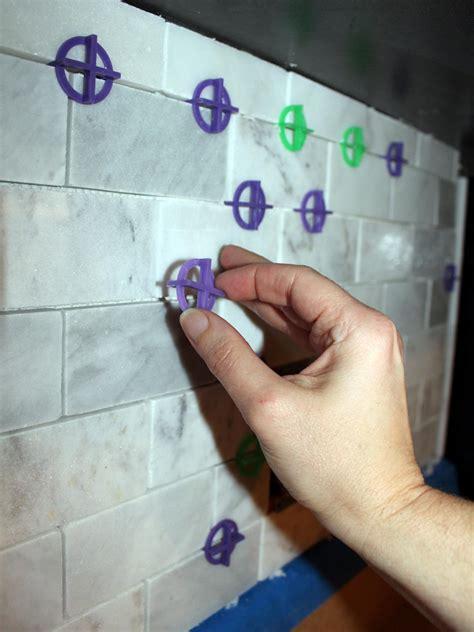 Ballard Designs Outlet West Chester 100 tile medallions for kitchen backsplash tile