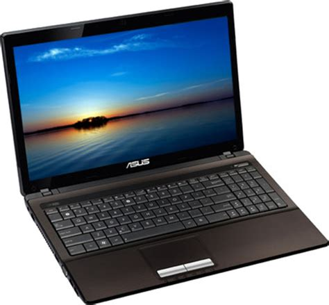 Asus Gaming Laptop In Snapdeal asus x53u sx358d laptop laptop check can run