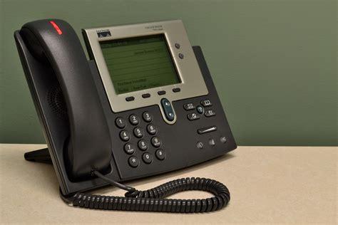 housing help desk wi wiki telephone upcscavenger