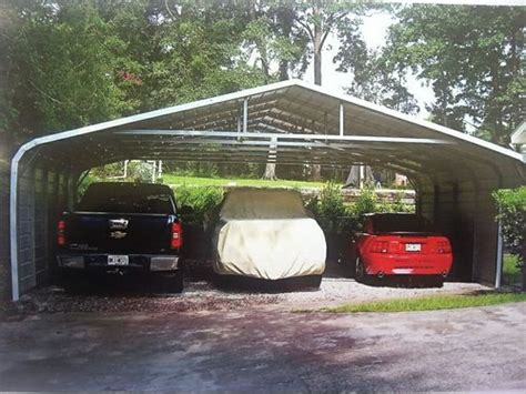 3 Car Carport Price Search Iwanta For Cars Pets And More At Great Prices