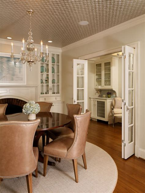 dining room doors bifold french doors home design ideas pictures remodel and decor