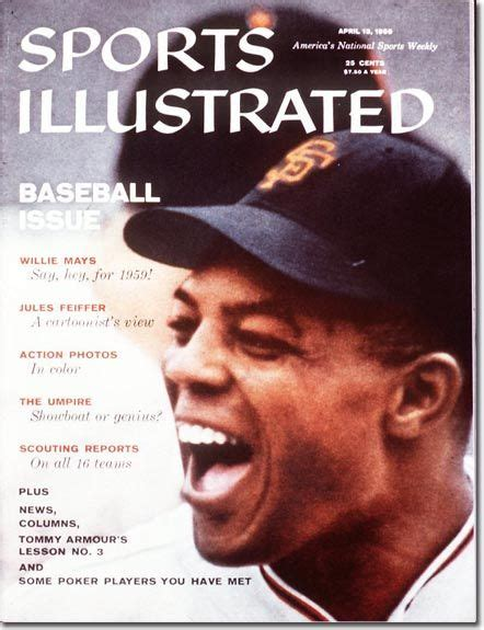 Beyonces Card Si Cover by 17 Best Images About San Francisco Giants On