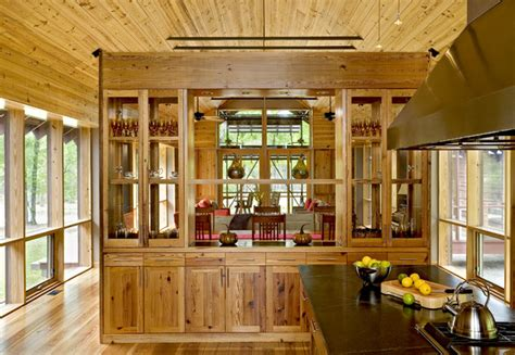 creek country kitchens briar creek farm country kitchen charleston by robert m cain architect